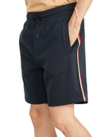 Men's Middlebury Shorts, Created for Macy's