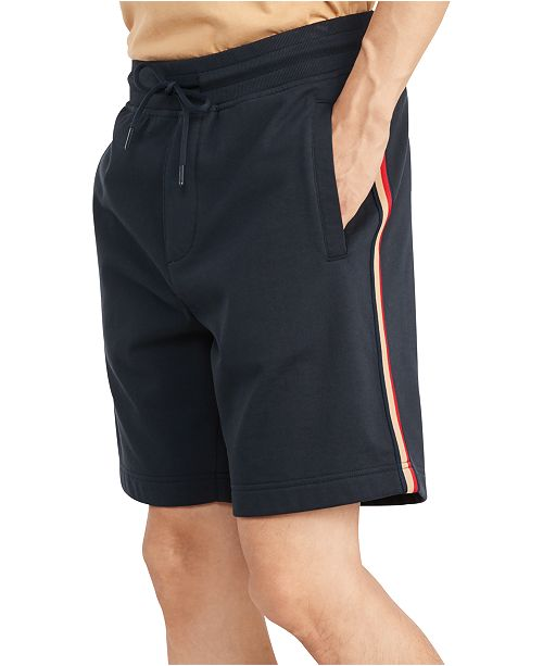Tommy Hilfiger Men's Middlebury Shorts, Created for Macy's