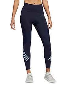 Believe This High-Rise Training Leggings