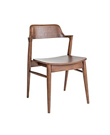 Madison Dining Chair, Quick Ship