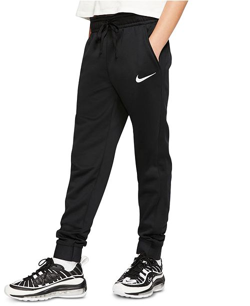 Nike Big Girls Therma Pants