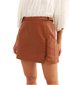 Midnight Magic Skirt