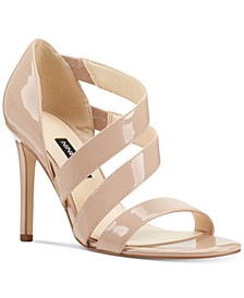 Idella Stilleto Sandals