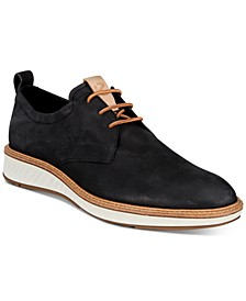 Men's ST.1 Hybrid Dress Casual Oxfords