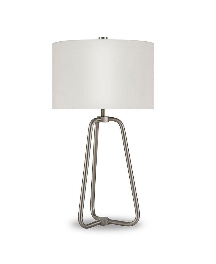 Hudson & Canal - Marduk Table Lamp