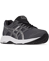 4736bea723f Asics Sneakers For Men - Macy's