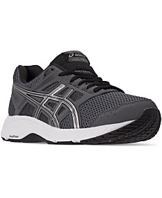 4c8b8f60 Men's Shoes Sale 2019 - Macy's