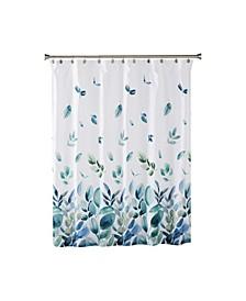 Ltd Ontario Shower Curtain