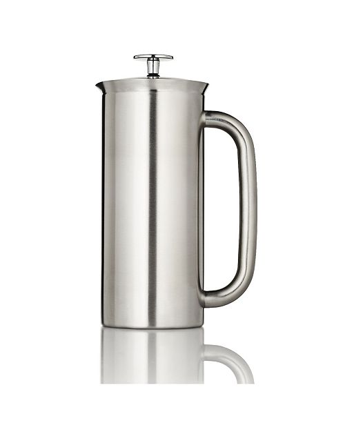 Espro P7 18 Oz Press for Coffee