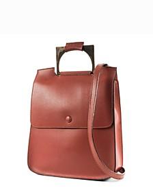 Bold Backpack Bag