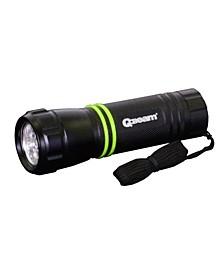 Performance 78 Aluminum Flashlight