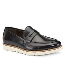 X-ray Men's Brody Dress Shoe Loafer