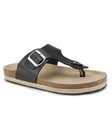 XRAY Men's Nyack Sandal Thong