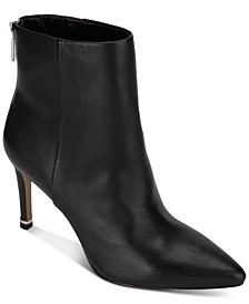 Women's Riley 85 Simple Booties