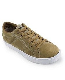 Men's Hubert Low-Top Sneaker