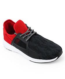 XRAY Men's Ultra 6 Runner Low-Top Sneaker
