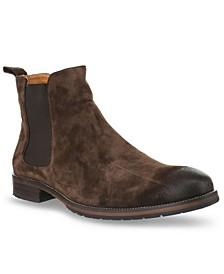 Men's Refham Chukka Boot