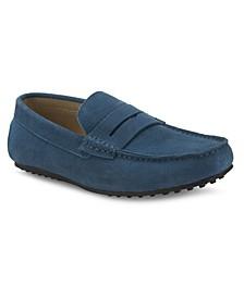 Men's The Osney Dress Shoe Loafer