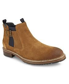 Vintage Foundry Co Men's The Antisana Chelsea Boot