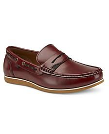 Men's Braxton Dress Shoe Boat