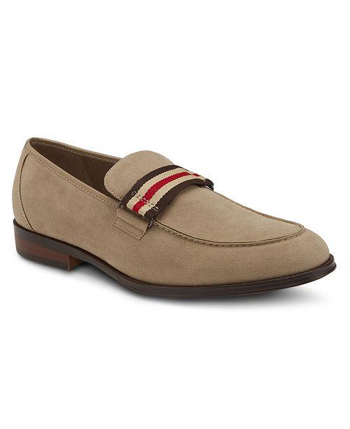 Reserved Footwear Men's The Poplar Loafer Dress Shoe