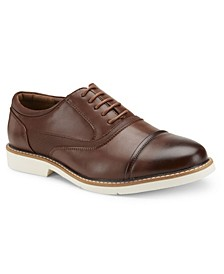 Men's Thomas Dress Shoe Derby