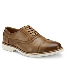 Men's Thomas Dress Shoe Derby