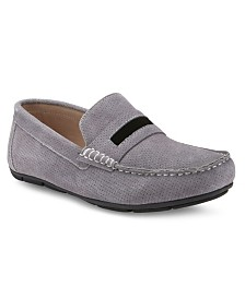 XRAY Men's The Tackley Dress Shoe Loafer