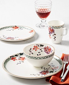 Artesano Provencal Verdure Collection