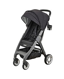 Dynamic Motion Chit Chat Stroller