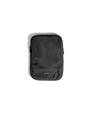 Hook and Albert Small Packing Cube