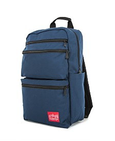 Manhattan Portage Briarcliff Backpack
