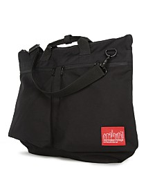 Manhattan Portage Armory Helmet Bag