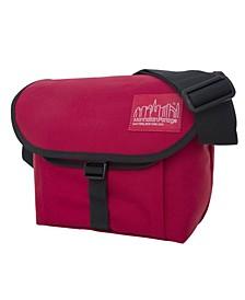 Aperture Camera Bag
