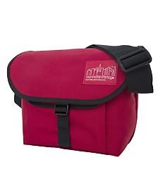 Manhattan Portage Aperture Camera Bag