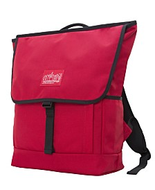 Manhattan Portage Washington Square Backpack