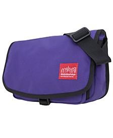 Small Sohobo Bag