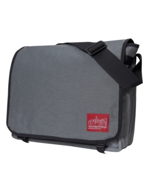 Manhattan Portage Large Dj Computer Bag Deluxe