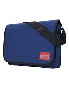 Medium DJ Computer Bag Deluxe