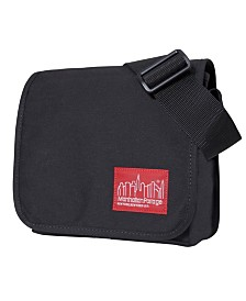 Manhattan Portage XS DJ Bag