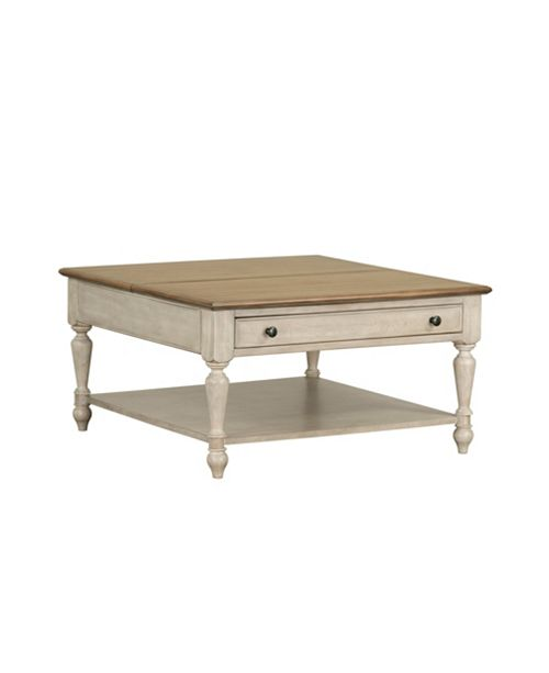 Furniture Montgomery Light Lift Top Coffee Table Reviews