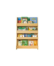 The Tidy Books Kid's Bookshelf
