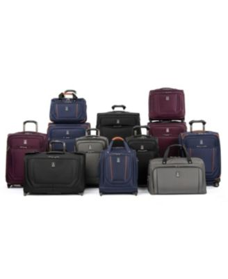 Crew Versapack® Max Size All-In-One Organizer
