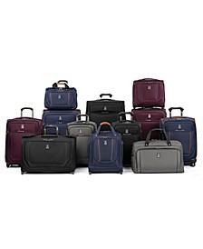 Crew Versapack® Luggage Collection