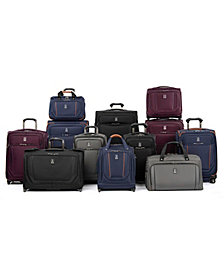 Travelpro® Crew Versapack® Luggage Collection