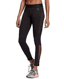 adidas ID Mesh Leggings