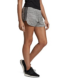 adidas Must Have Melangé Shorts