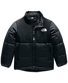 The North Face Toddler Boys Balanced Rock Insulated Jacket