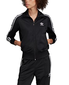 adidas Originals Adicolor Firebird Track Jacket
