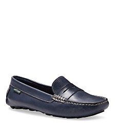 Eastland Women's Patricia Loafers